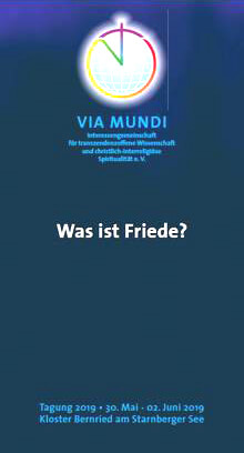 2019FriedeBild